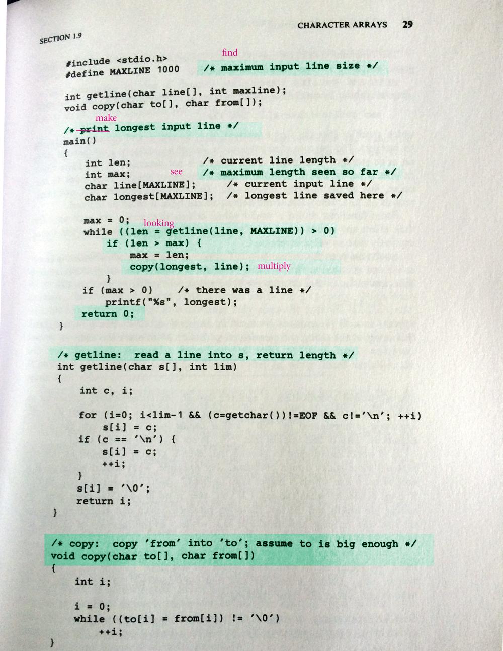 ProgrammingC1LongestLineWeb